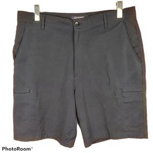 🍄3/45$🍄 Chaps Golf casual bermuda shorts